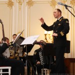 Капитан 3 ранга Валентин Лященко