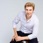 Денис Яковлев (баритон)