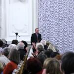 Евгений Мариничев