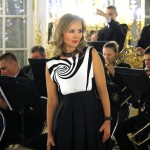 Екатерина Ceргеева
