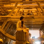 Музыка старинных кораблей Адмиралтейский оркестр