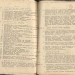 Программа учебной практики по основам морского дела на учебных кораблях (л.2-3)