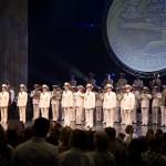 День ВМФ 2016