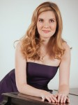 Елена Шуткевич (фортепиано)