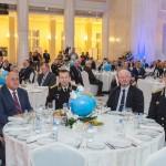 Слева направо: Олег Логунов, Александр Говорунов, Александр Федотенков, Кирилл Чистяков, Сергей Травин
