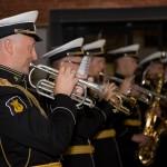 Адмиралтейский оркестр
